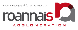 logo_roannais agglomeration_couleur
