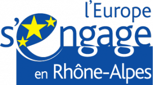 Europe s'engage en Rhone-alpes
