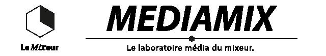 bandeau-MediaMix