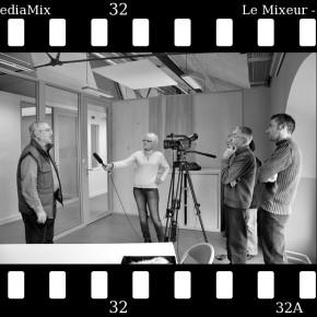 mediaMix-papyCamp01