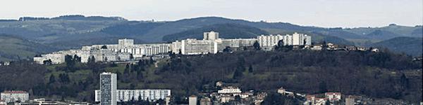 panoramaMontreynaud