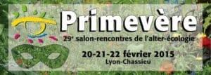 banniere_Primevere2015