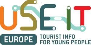 logo use-it