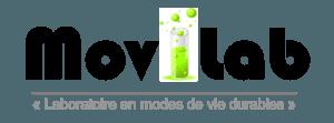 logo Movilab