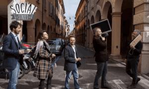 social-street