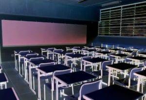 classroom-900px-Saladeaula_itapevi