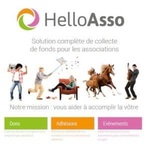 HelloAsso-31