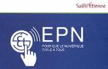 logoEPN-Saint-Etienne100px