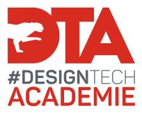 logo-DTA-DesignTechAcadmie