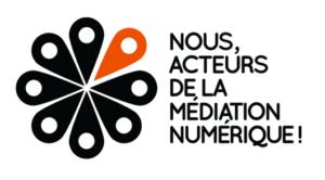 logo_nous_acteurs_de_la_mediation_numerique-530px