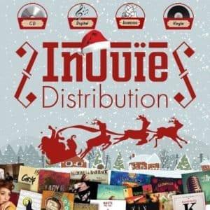 visuel Inouie Distribution