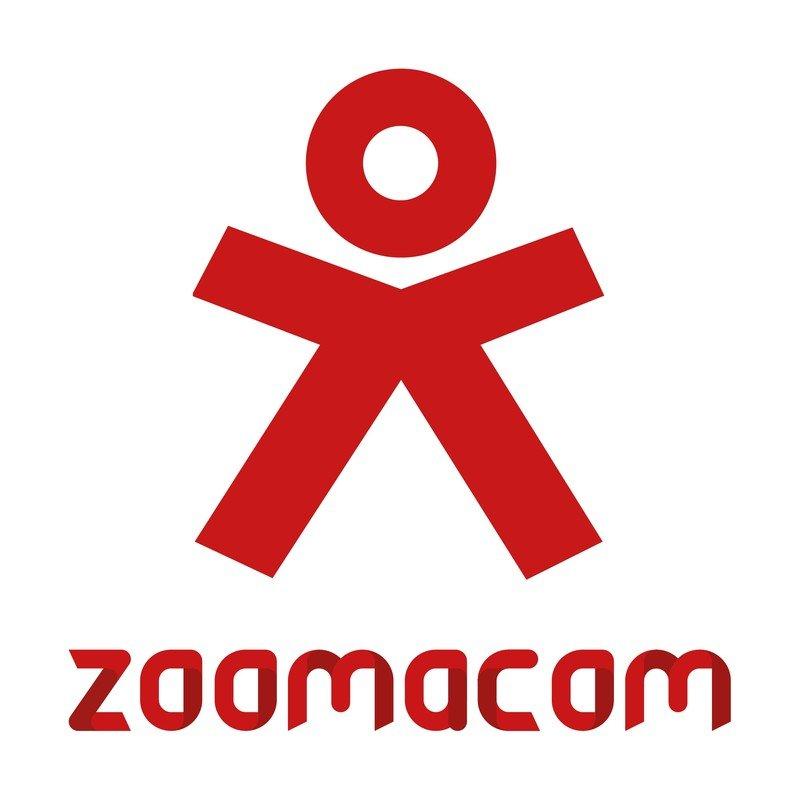 logo Zoomacom