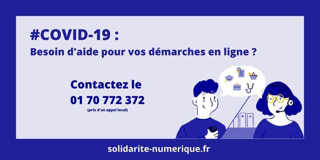 visuel SolidariteNumerique2