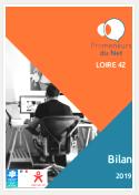 Bilan PDN42 2019 format pdf